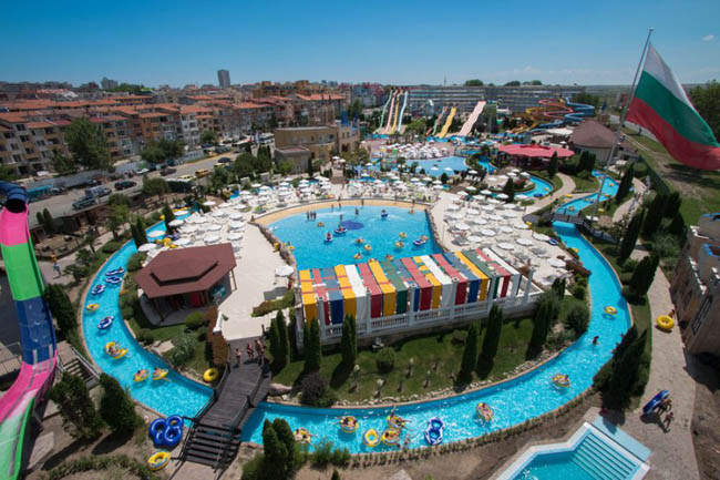 1469694690-sanderkelevra_sunny_beach_action_aquapark_img_9995-2-6