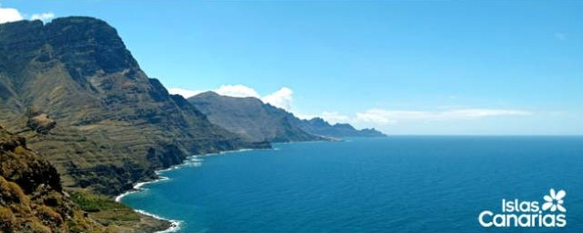 gran-canaria-west-coast1